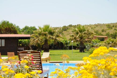 Bozcaada Ataol Beach & Bungalows
