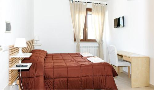 Bed & Breakfast B&B Dimora Mariù