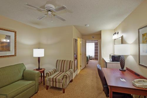 Country Inn & Suites By Carlson Stevens Point Photo