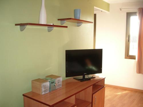 BCN-Accommodation photo 2