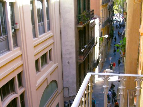 BCN-Accommodation photo 9