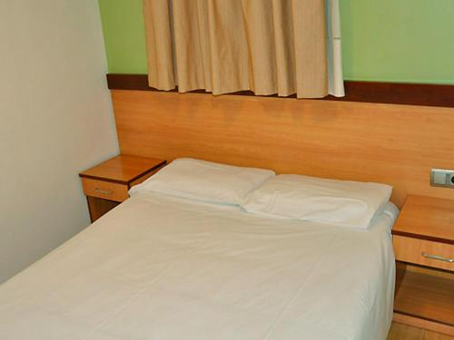 BCN-Accommodation photo 12