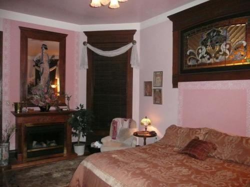Old Northside Bed & Breakfast Photo