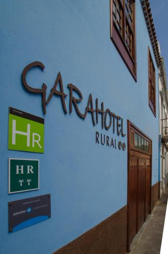 Gara Hotel, Canary Islands, Spain, picture 40