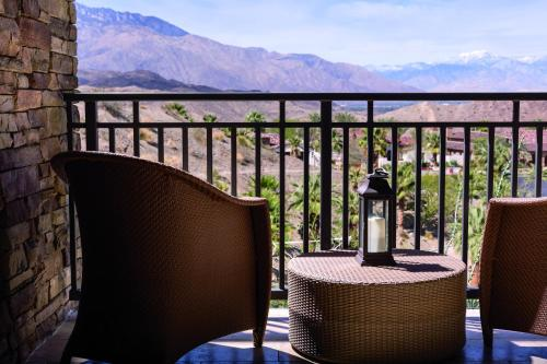 The Ritz-Carlton, Rancho Mirage Photo