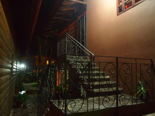 Hostel Beach House Jaco Photo