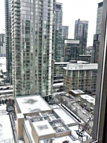 Pelican suites at harbourview estates toronto on canada for 5 mariner terrace toronto