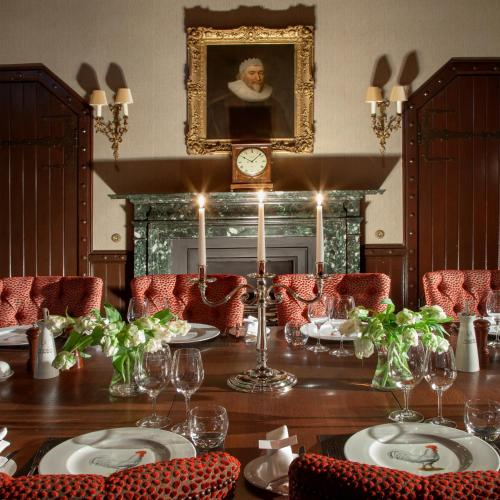 The Cromlix, Glasgow, United Kingdom, picture 13