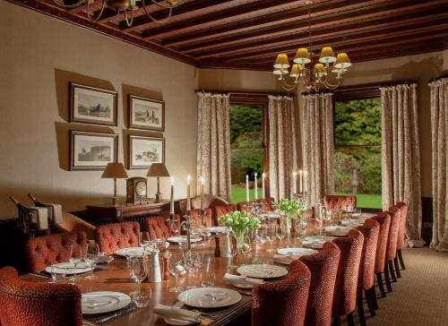 The Cromlix, Glasgow, United Kingdom, picture 8