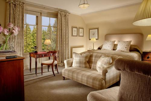 The Cromlix, Glasgow, United Kingdom, picture 6