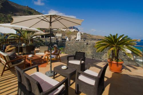 Gara Hotel, Canary Islands, Spain, picture 9