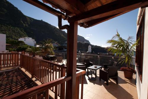 Gara Hotel, Canary Islands, Spain, picture 49