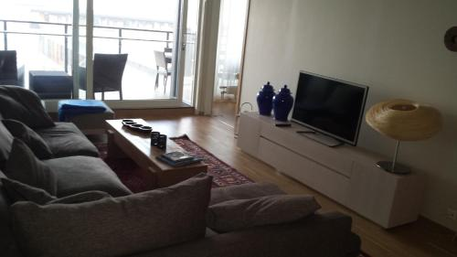Kragerø Resort Apartment