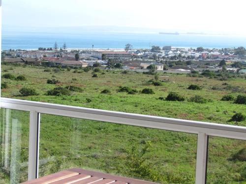 Lagoon Lookout Langebaan Photo