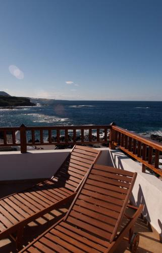 Gara Hotel, Canary Islands, Spain, picture 24