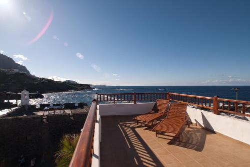 Gara Hotel, Canary Islands, Spain, picture 25