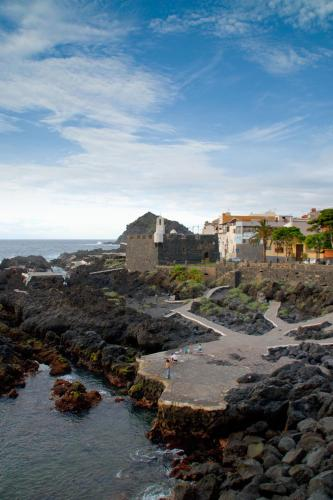 Gara Hotel, Canary Islands, Spain, picture 36