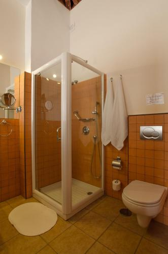 Gara Hotel, Canary Islands, Spain, picture 47