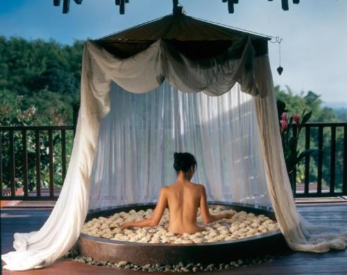 Anantara Golden Triangle Resort & Spa, Chiang Rai, Thailand, picture 8