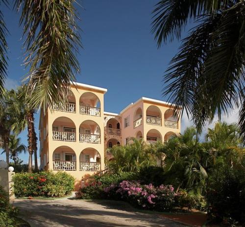 http://www.booking.com/hotel/ai/royal-palms-the-valley.html?aid=1728672
