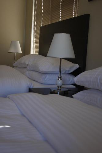 Andaluz Boutique Hotel Photo