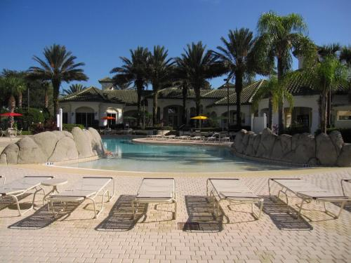 Legacy Dunes Resort in Orlando/ Kissimmee near Disney Photo