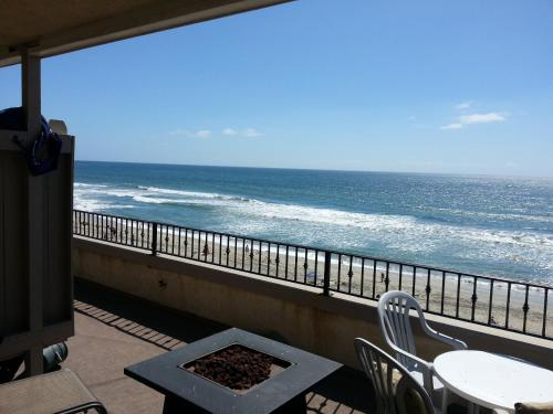 Ocean Villas Carlsbad Photo
