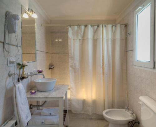 Altuen Hotel Suite & Spa Photo