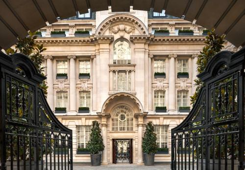Rosewood London Hotel, London, United Kingdom, picture 48