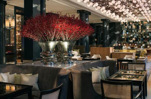 Rosewood London Hotel, London, United Kingdom, picture 30