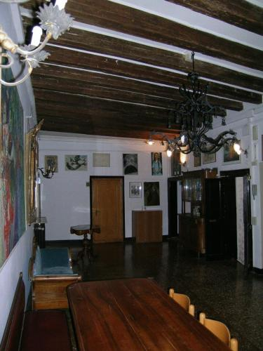 Antica Locanda Montin photo 9
