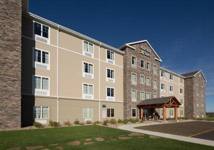 MainStay Suites Rapid City Photo
