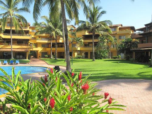 Villas del Sol en Los Tules Photo