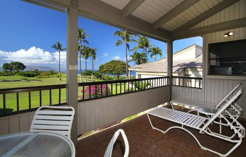 Wailea Ekolu Village, A Destination Residence Photo