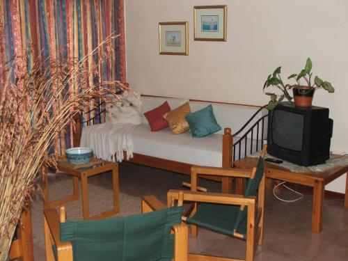 Melkhoutkloof Guest House Photo