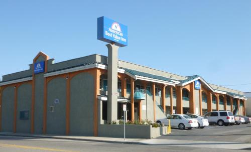Photo of Americas Best Value Inn Corona