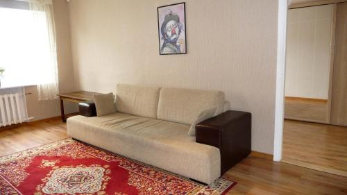 Tallinn Apartment Gonsiori 13