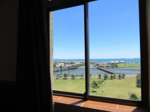 Lagoon Views Selfcatering Apartment Photo