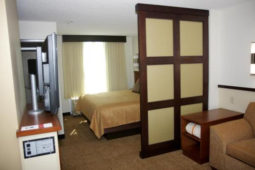 Hyatt Place Fort Myers at the Forum Photo