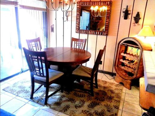 Two-Bedroom Premier Unit #48 By Escape For All Seasons - Big Bear Lake, CA 92315