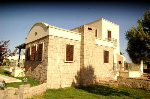 Gumbet Important Group Villas Gumbet rezervasyon