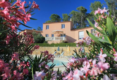 Find cheap Hotels in France