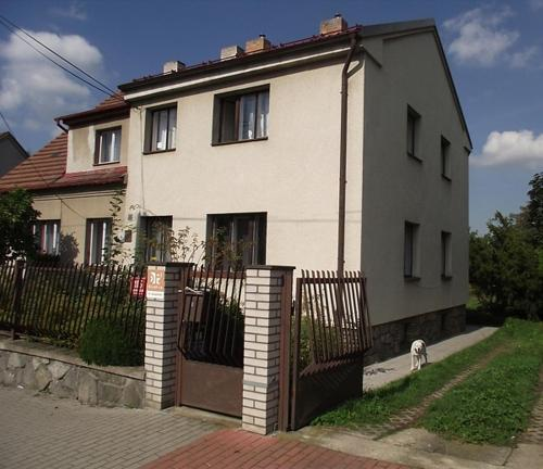 Private Room for up to 3 with Parking and WiFi, Прага