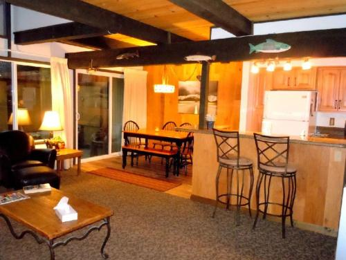 Two-Bedroom Premier Unit #74 by Escape For All Seasons - Big Bear Lake, CA 92315