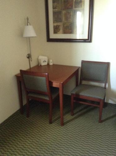 Days Inn Carroll Photo