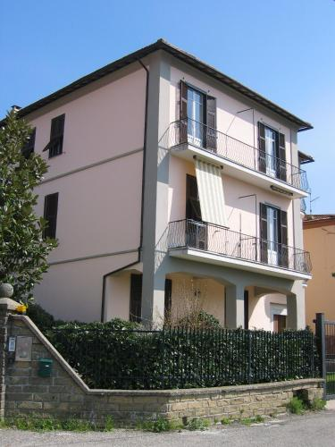 Bed & Breakfast B&B Faleri