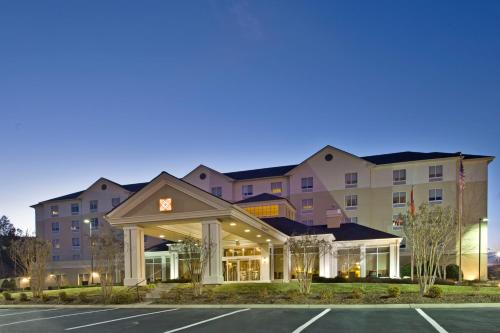 Hilton Garden Inn Nashville Smyrna Photo