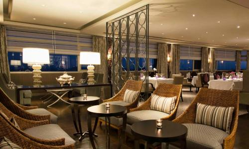 Sheraton Grand Rio Hotel & Resort Photo