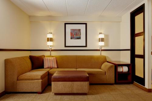 Hyatt Place Phoenix-North photo 3