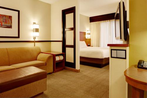 Hyatt Place Phoenix-North photo 19